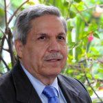Dr. Rimsky Sucre B.